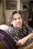 Don't Miss the Opportunity to See Michael Chabon at Writers Conference (via Big News)