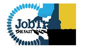 JobTrakPA_logo