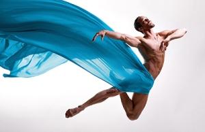 BLOG Jamal Story Blue Fabric