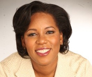 Dr. Leah P. Hollis will provide the keynote address.