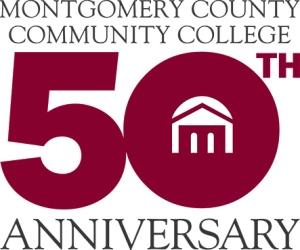 50 Logo Ok
