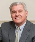 Michael D'Aniello