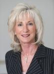 Regina Lowrie