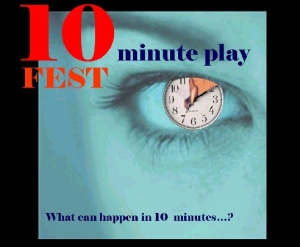PDC_10minfest