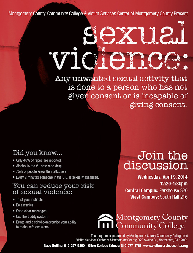 sex_violence_flyer_HIRES