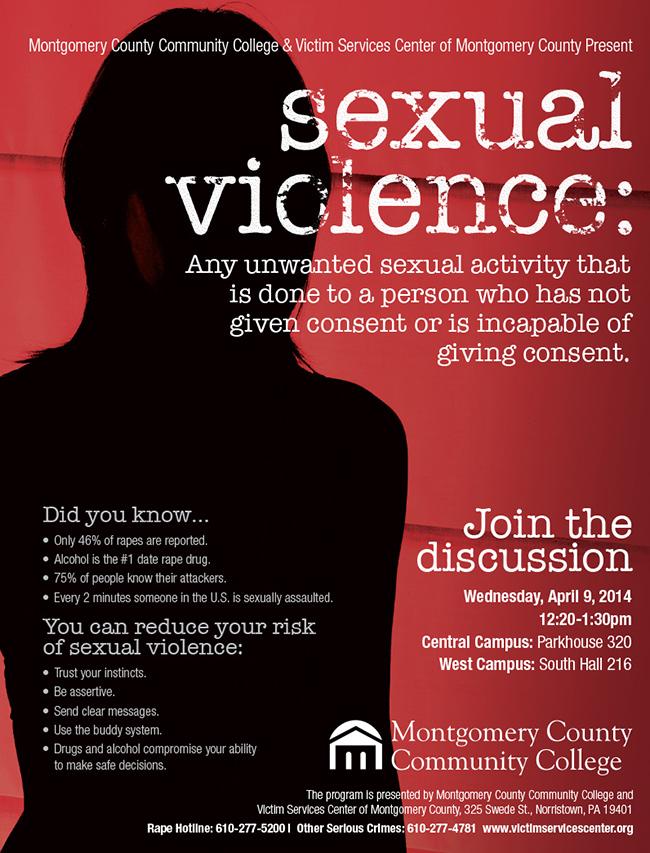 sex_violence_flyer_HIRES