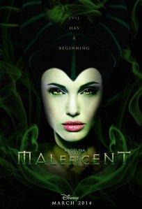 Maleficent-2014-image-maleficent-2014-36106527-738-1082