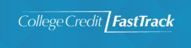 College Credit Fast Track