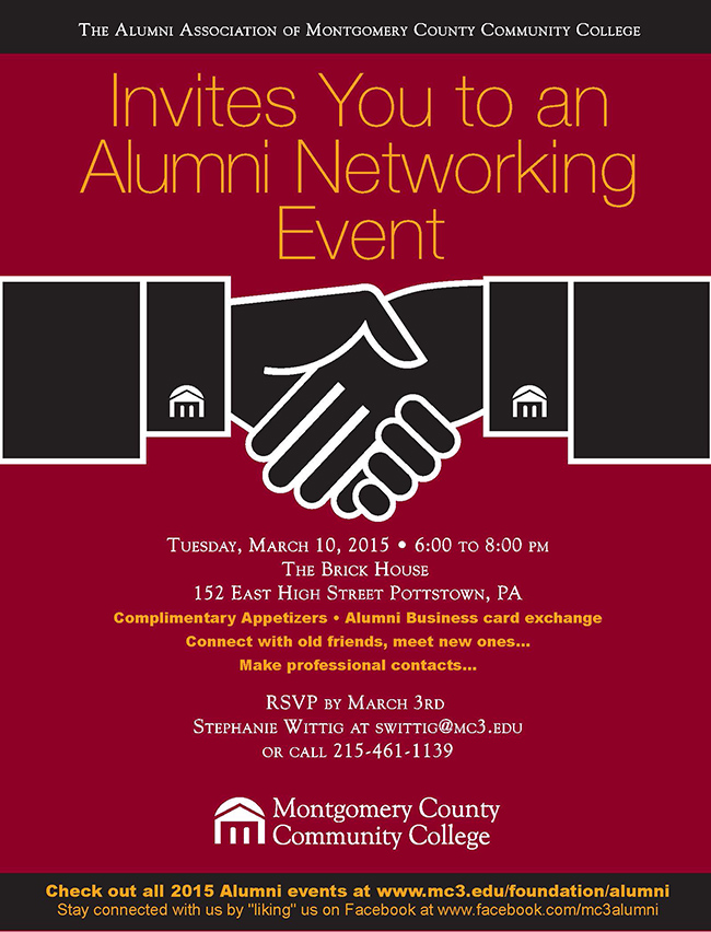 Alum_Networking_Flyer_3-10-15